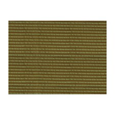Gabardine Stripes Drapery and Upholstery Fabric by Brunschwig & Fils