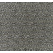Pewter Damask Drapery and Upholstery Fabric by Brunschwig & Fils