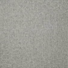 Ash Ethnic Drapery and Upholstery Fabric by Pindler