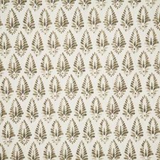 Driftwood Print Drapery and Upholstery Fabric by Pindler