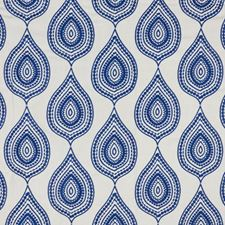 Admiral Drapery and Upholstery Fabric by RM Coco