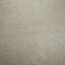 Pewter Drapery and Upholstery Fabric by Kasmir