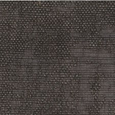Brown/Chocolate Texture Drapery and Upholstery Fabric by Kravet