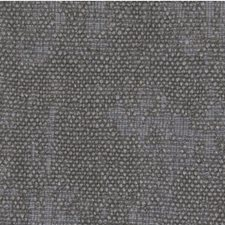 Grey/Light Grey Texture Drapery and Upholstery Fabric by Kravet