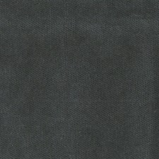 Dark Grey Drapery and Upholstery Fabric by Scalamandre