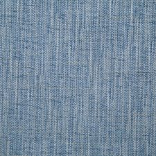 Cornflower Solid Drapery and Upholstery Fabric by Pindler