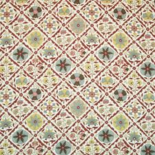 Curry Drapery and Upholstery Fabric by Kasmir