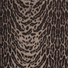 Carbon Drapery and Upholstery Fabric by RM Coco