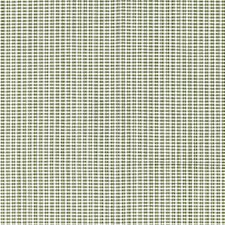 Meadow Drapery and Upholstery Fabric by Scalamandre