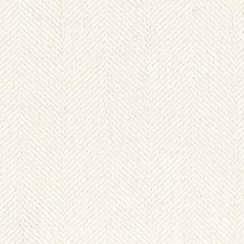 White Cloud Drapery and Upholstery Fabric by Scalamandre