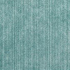 Spa Drapery and Upholstery Fabric by Scalamandre