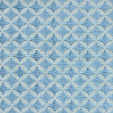 Smoke Drapery and Upholstery Fabric by Maxwell