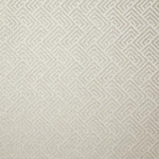 Sugarcane Contemporary Drapery and Upholstery Fabric by Pindler