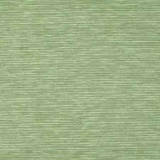 Kiwi Drapery and Upholstery Fabric by RM Coco