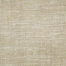 Tumbleweed Solid Drapery and Upholstery Fabric by Pindler