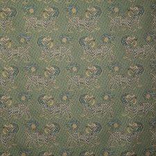 Bonsai Damask Drapery and Upholstery Fabric by Pindler
