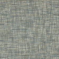 Sailboat Drapery and Upholstery Fabric by Kasmir