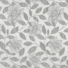 Flint Drapery and Upholstery Fabric by RM Coco
