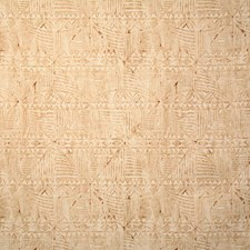 Harvest Ethnic Drapery and Upholstery Fabric by Pindler