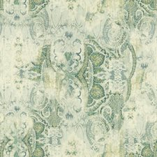 Dreamie Novelty Drapery and Upholstery Fabric by Kravet