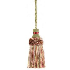 Key Tassel 713 by Kravet Basics