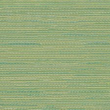 Caribe Drapery and Upholstery Fabric by Kasmir