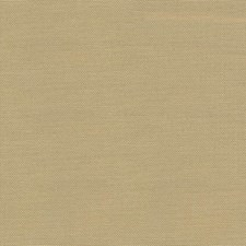 Golden Drapery and Upholstery Fabric by Kasmir