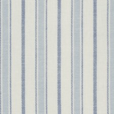 Sky Drapery and Upholstery Fabric by Robert Allen