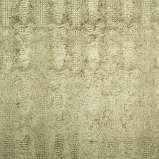 Green Contemporary Drapery and Upholstery Fabric by JF