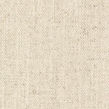 Oatmeal Drapery and Upholstery Fabric by Stout