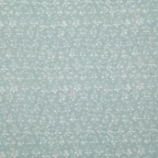 Mist Print Drapery and Upholstery Fabric by Pindler