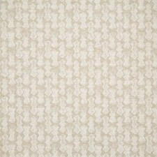 Whitewash Print Drapery and Upholstery Fabric by Pindler