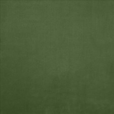 Emerald Drapery and Upholstery Fabric by Kasmir