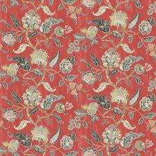 Radish Drapery and Upholstery Fabric by Kasmir
