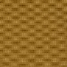 Cork Solid Drapery and Upholstery Fabric by Pindler