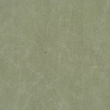 L-Beaumont-Eucalyptus Solids Drapery and Upholstery Fabric by Kravet