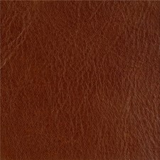 L-Brockway-Cocoa Solids Drapery and Upholstery Fabric by Kravet