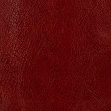 L-Brockway-Scarlet Solids Drapery and Upholstery Fabric by Kravet