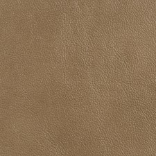 Brown Skins Drapery and Upholstery Fabric by Kravet