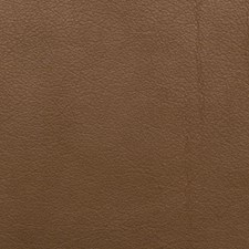 L-Portofin-Brownstone Leather Drapery and Upholstery Fabric by Kravet