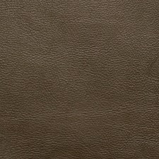 L-Portofin-Sage Leather Drapery and Upholstery Fabric by Kravet