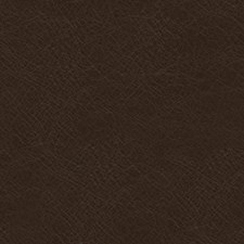 L-Timeless-Chocolate Solids Drapery and Upholstery Fabric by Kravet