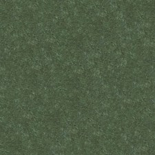 Loden Drapery and Upholstery Fabric by Kasmir
