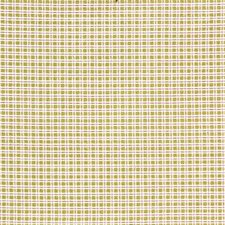 Meadow Plaid Drapery and Upholstery Fabric by Laura Ashley