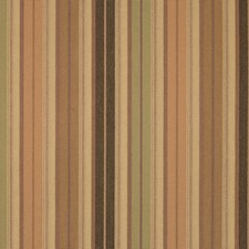 Carmel Stripes Drapery and Upholstery Fabric by Laura Ashley
