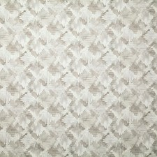Driftwood Contemporary Drapery and Upholstery Fabric by Pindler