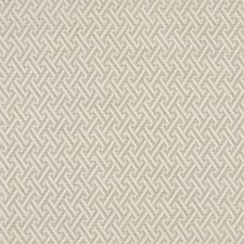 Creme/Beige Traditional Drapery and Upholstery Fabric by JF