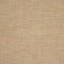 Sugarcane Drapery and Upholstery Fabric by RM Coco