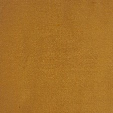 Almora Drapery and Upholstery Fabric by Scalamandre