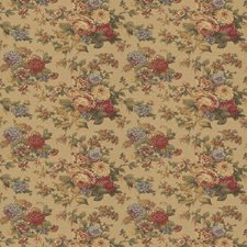 Camel/Harvest Drapery and Upholstery Fabric by Ralph Lauren